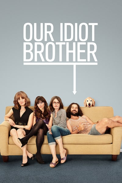 our-idiot-brother-2011
