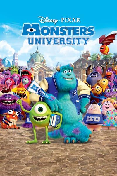 monsters-university-kop-2013