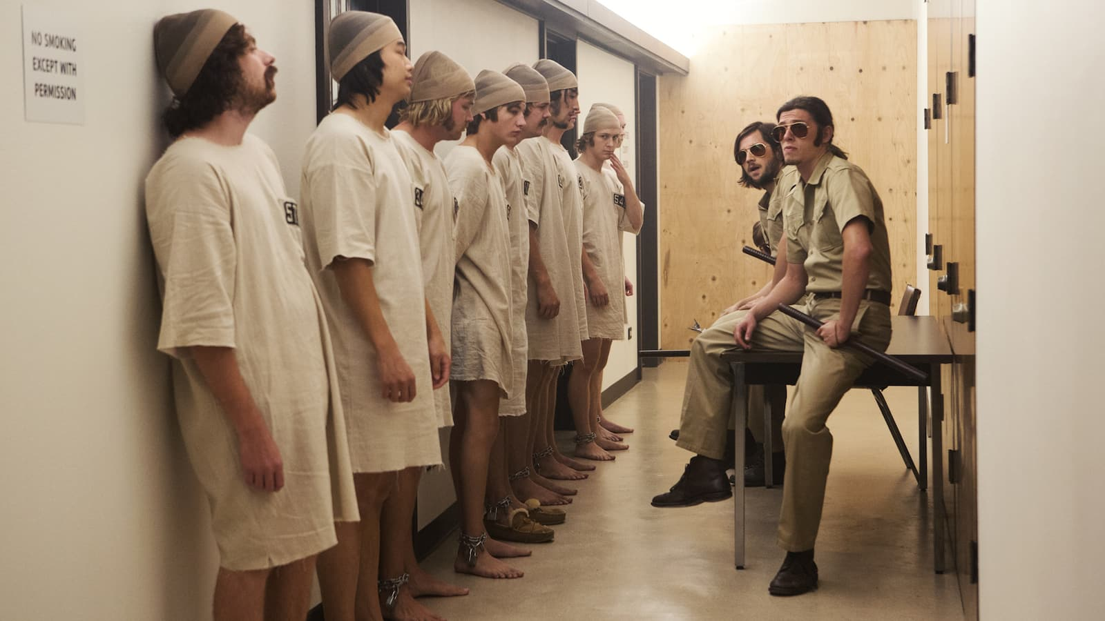 the-stanford-prison-experiment-2015