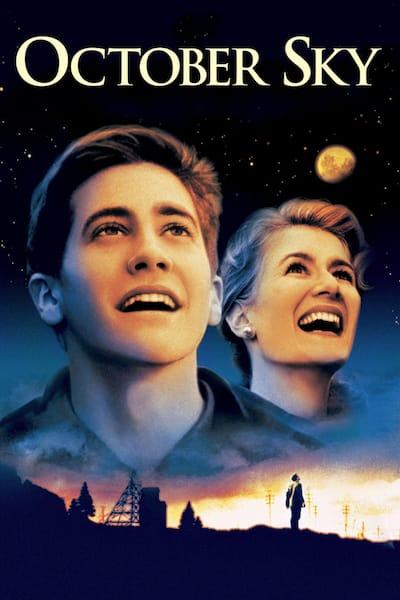 october-sky-1999