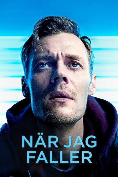 nar-jeg-faller-2018