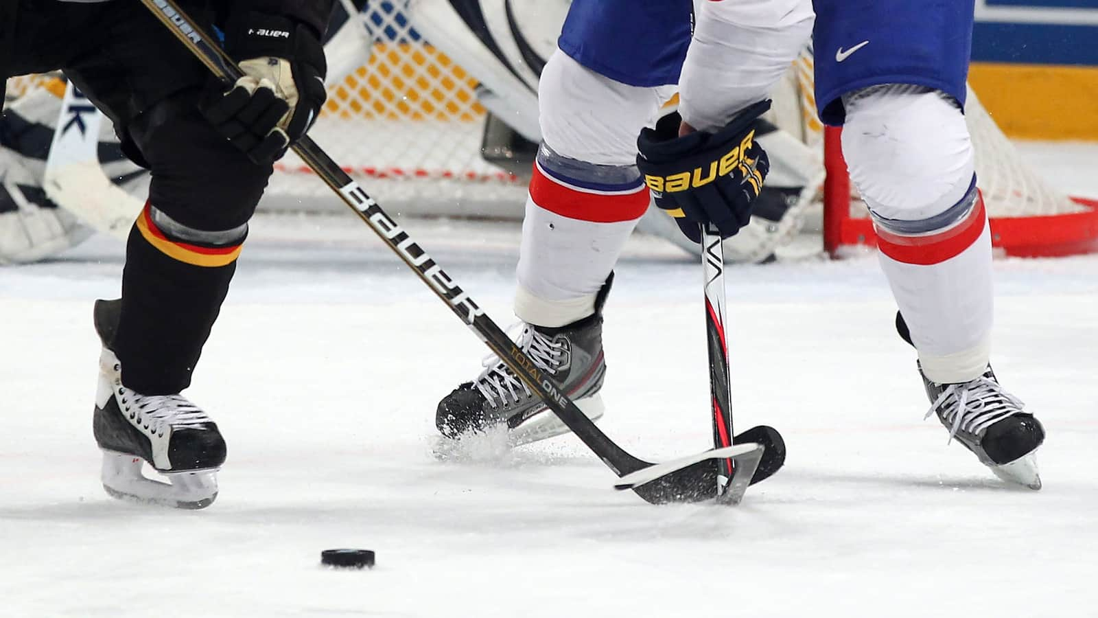 ishockey/sportmagasiner