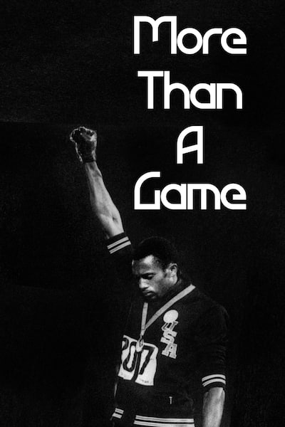 more-than-a-game