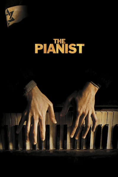 the-pianist-2002
