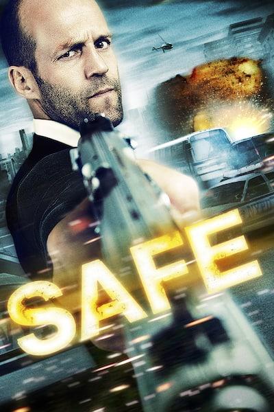 safe-2012