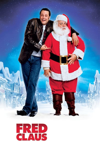 fred-claus-2007