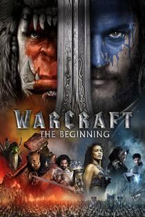 warcraft-2016