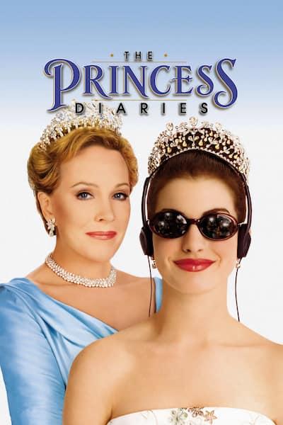 en-prinsessas-dagbok-2001
