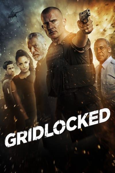 gridlocked-2015