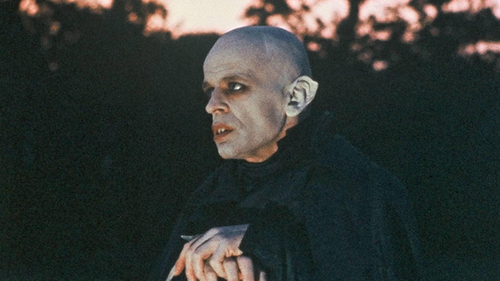 nosferatu-nattens-vampyr-1979