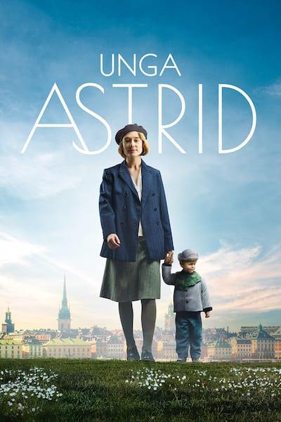 unga-astrid-2018