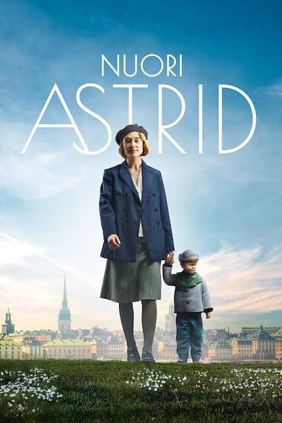 nuori-astrid-2018
