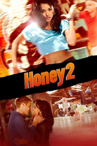 honey-2-2011