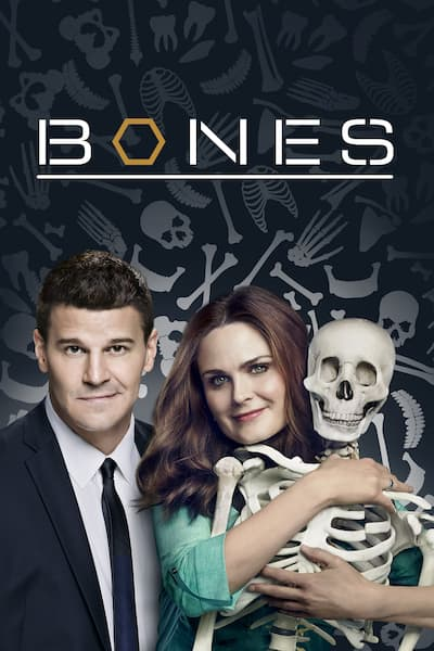 bones