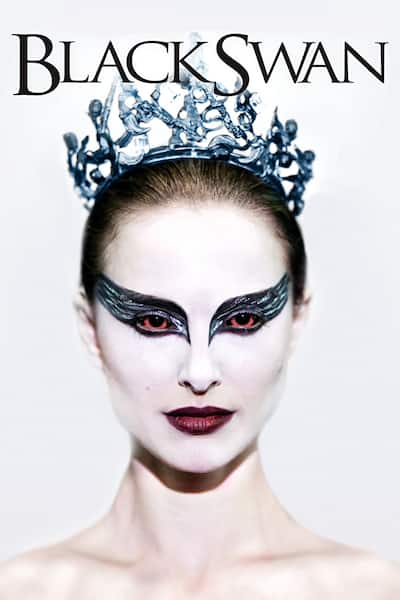 black-swan-2010