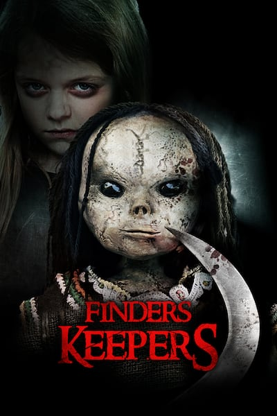 finders-keepers-2014