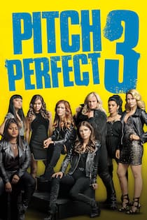 pitch-perfect-3-2017
