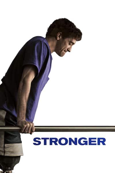 stronger-2017
