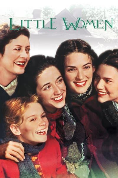 unga-kvinnor-1994