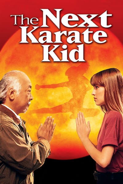 karate-kid-mastarens-nya-elev-1994