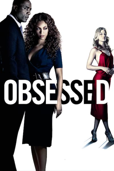 obsessed-2009