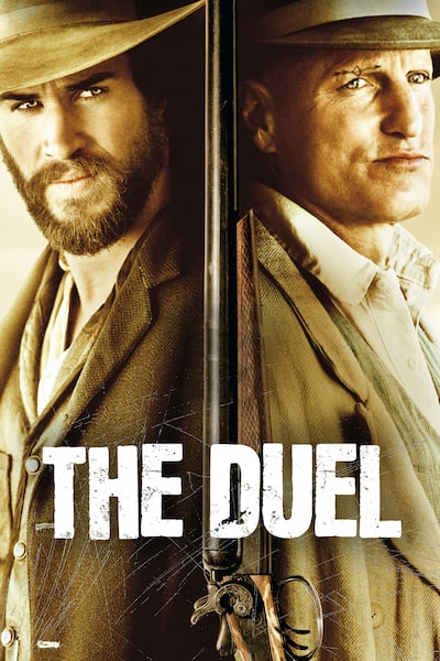the-duel-2016