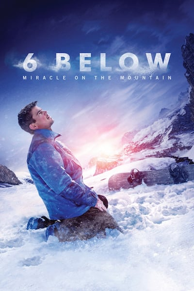 6-below-miracle-on-the-mountain-2017