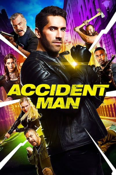 accident-man-2018