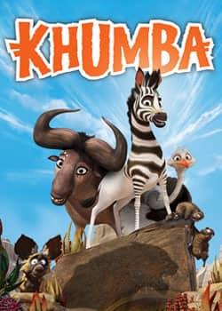khumba-2013
