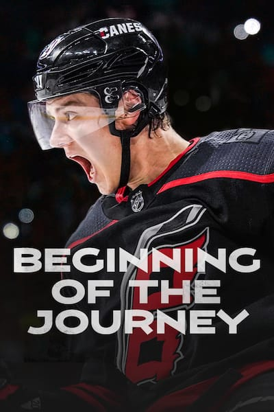 beginning-of-the-journey-the