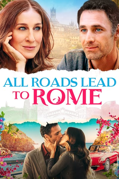 all-roads-lead-to-rome-2015