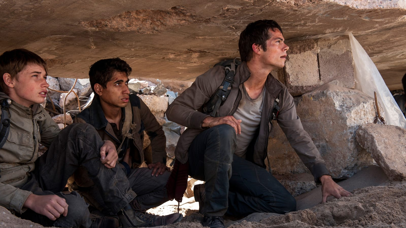 maze-runner-the-scorch-trials-2015
