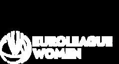 Women's Euroleague