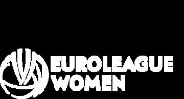 basket/womens-euroleague/fenerbahce-jekaterinburg/20588868