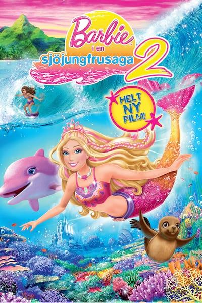 barbie-i-en-sjojungfrusaga-2-2012