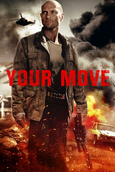 your-move-2017