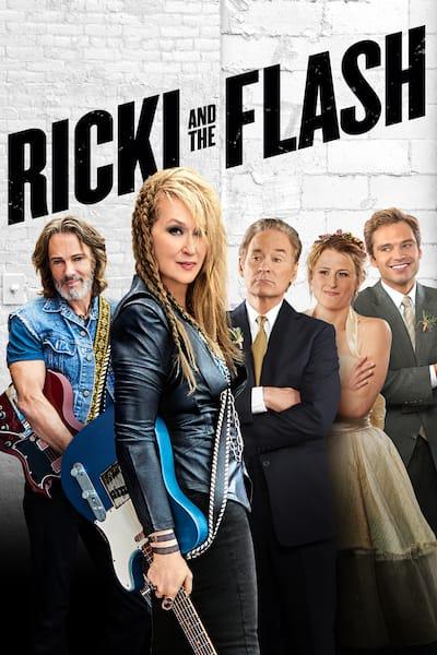 ricki-and-the-flash-2015