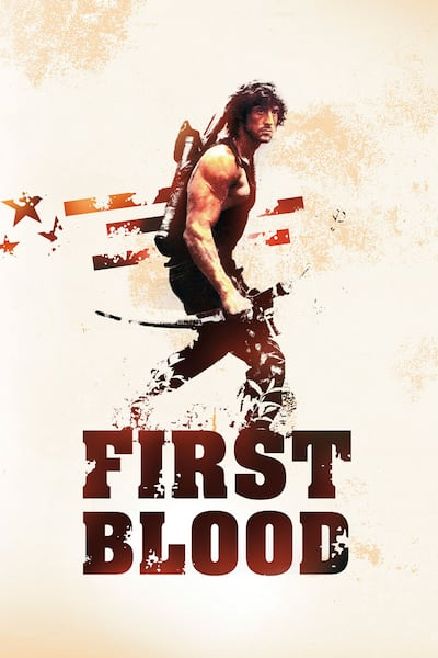 rambo-first-blood-1982