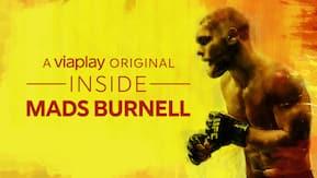 inside-mads-burnell