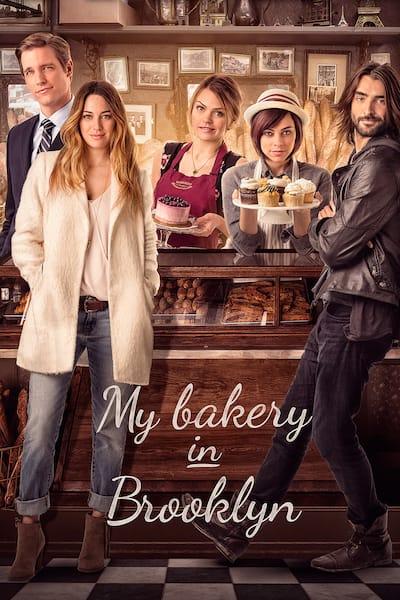 my-bakery-in-brooklyn-2016