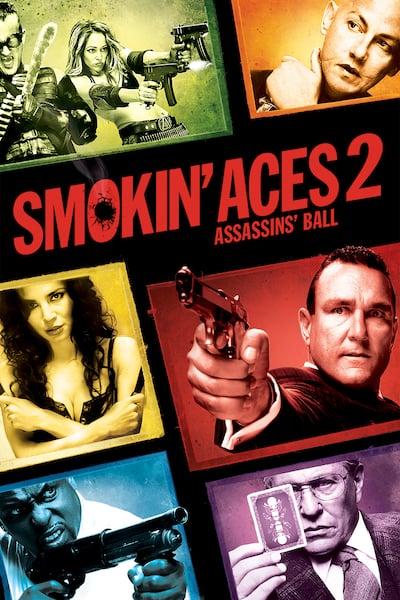 smokin-aces-2-2010