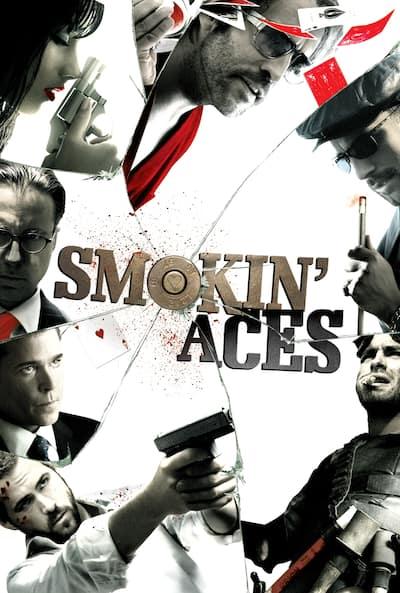 smokin-aces-2006