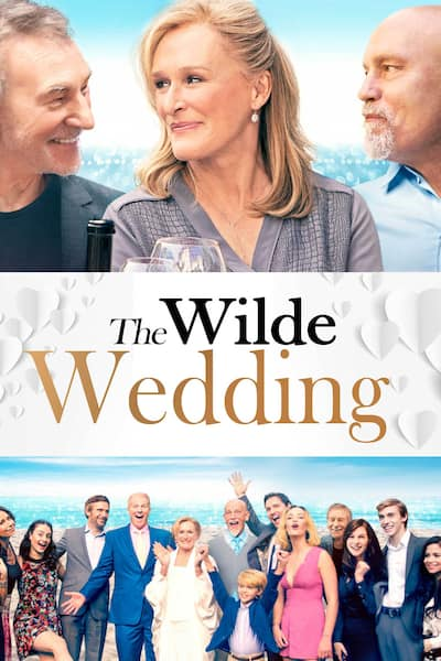 the-wilde-wedding-2017