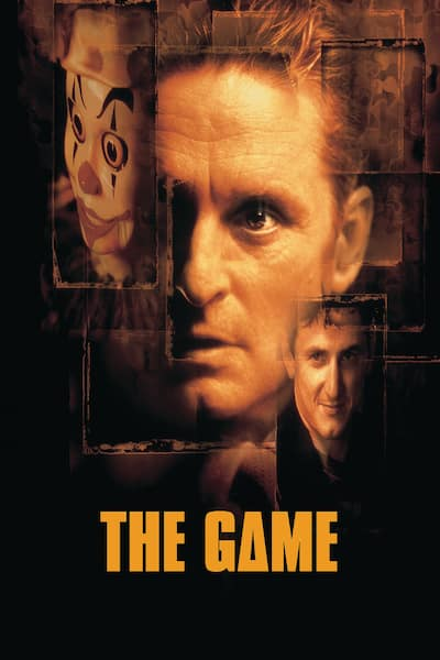 the-game-1997