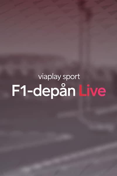 viaplay-sport-f1-depan-live