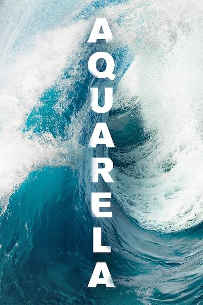 aquarela-2019