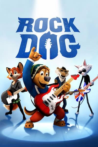 rock-dog-2016