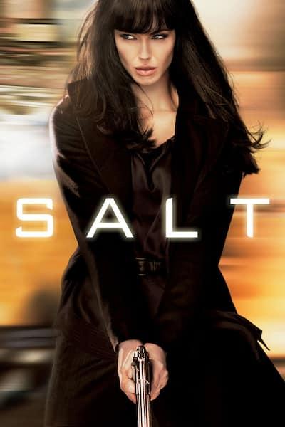 salt-2010