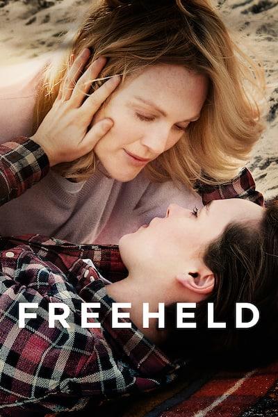 freeheld-2015