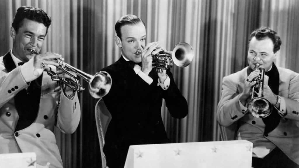 dans-efter-noter-1940